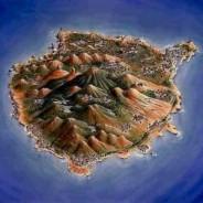 Сборы (Яхтинг на Канарских островах, часть 1)