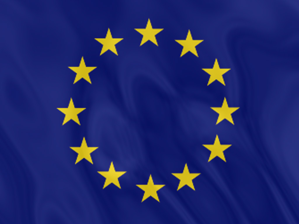 Получаем Литовскую Визу и летим в Европу