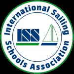 ISSA-circle (3)