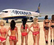 Как долететь до Тенерифе?
