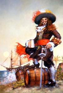 pirat-6