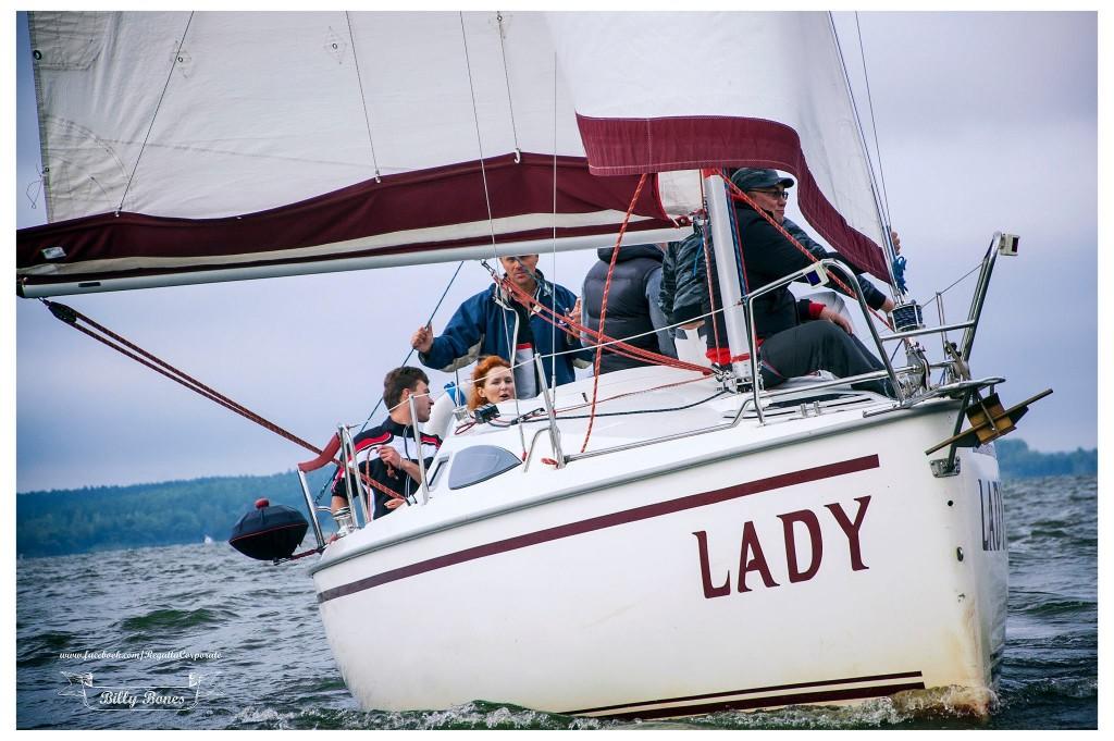 прокат яхты www.billy.by